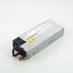 Fuente IBM 94Y8067 - Para  X3550 M4 X3650 M4 X3500 M4 900W - DPS-900CB A 94Y8066