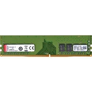 Kingston ValueRAM - DDR4 - módulo