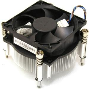 Cooling Fan  CPU  para  HP EliteDesk 705 800 600 G2 SFF 804057-001 810285 - Retirado de equipo en uso Garantia 12 Meses