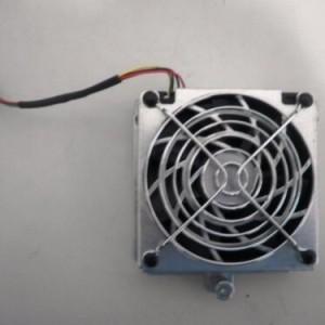 HP CARTUCHO DE TINTA HP 122 TRICOLOR RENDIMIENTO 100 PÁGINAS
