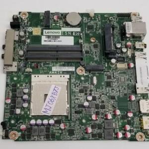 Cartucho de tóner HP 643A - Magenta Original - Láser - 1 Solamente