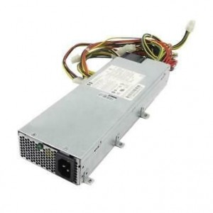 Fuente HP  506077-002 506247-002 DL320  DL160 G6 - bolsa garantia 12 Meses