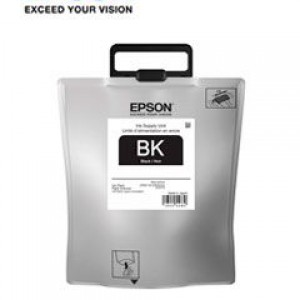 TINTA EPSON T974120 BLACK