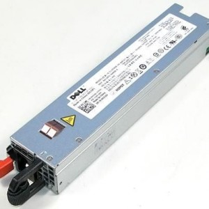 DELL A400E-S0 400 WATT POWER SUPPLY FOR POWEREDGE R310