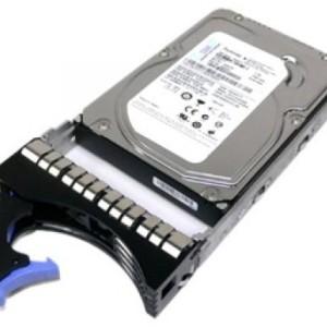 "00AD085 1.2TB 2.5"" SAS 10K 6Gb/s  IBM - Lenovo"