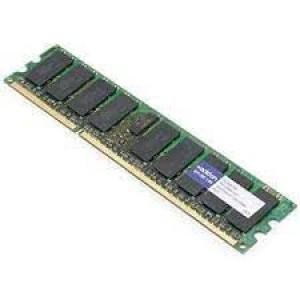 Memoria Compatible Lenovo 0C19500 8GB 1600MHz PC3L-12800E  para ThinkServer TS130 TS140 TS430 TS440