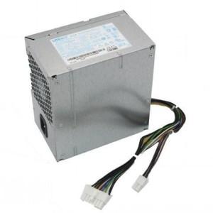Fuente para Prodesk 600G2 Power Supply 280W 796348-001,796418-001