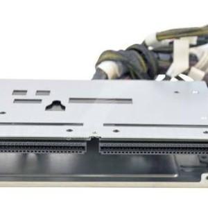 675454-002 HP  BACKPLANE MODULE W/ CABLES FOR PROLIANT DL320e GEN8 - Retirado de equipo en uso