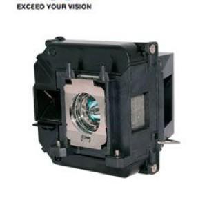 Lampara de reemplazo Epson ELPLP68, 230 W UHE, para Epson EH / ELP / PowerLite.