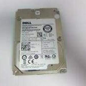 Disco HP 2TB 7.2K 2.5 SAS  SFF  791434-002