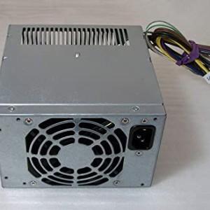 Fuente HP MT CMT 320W 6305 6200 Elite 8100 8300 PSU 611483-001 613764-001
