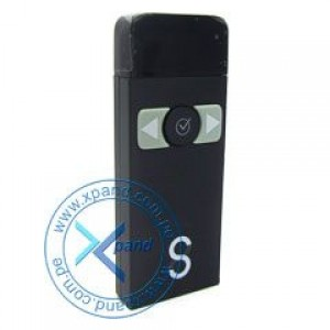 Base de Nube Swivl SW2782-SC, captura/comparte video desde dispositivos móviles. Utilice cualquier teléfono inteligente o tableta iOS o Andriod, así como cámaras DSLR para capturar videos, en