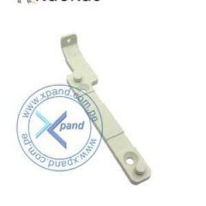 Bracket de montaje Ruckus 902-0118-0000, para ZoneFlex R300.