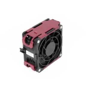 HP Server Fan K 412219-001- Nuevo ML350 G5