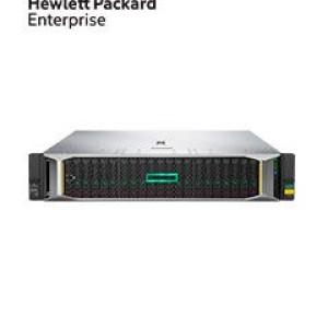 HPE SE1650 32TB SAS WSS2016 ST