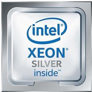Actualización de procesador HPE Intel Xeon Silver (2da. generación) 4214R Dodeca-core (12 Core) 2.40GHz - 16.50MB Caché L3 - Procesamiento de 64 bits - 3.50GHz Velocidad de sobreaceleraciÃ
