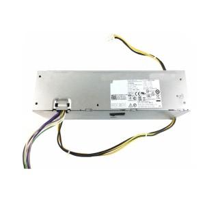 Fuente DELL Optiplex SFF 3020 7020 9020 255W  0HXRPX - AC233ES-01