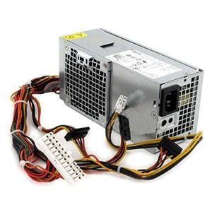 Fuente Dell OptiPlex 390 790 990  Model D250AD-00 250W HY6D2 0HY6D2 - Bolsa  Garantia 12 Meses