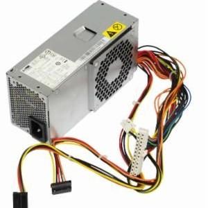 36001859 -54Y8820, 54Y8819, PC9053 240W THINKCENTRE PSU IBM Lenovo M91 M91P M81 M71