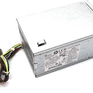 Fuente HP 200W 796421-001 796351-001 para Prodesk 600 G2 SFF Retirado de Equipo en Uso Garantia 12 Meses