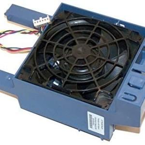HP 519740-001 487109-001 para  HP Proliant ML330 G6 Cooling Fan - usado Pedido 20 dias
