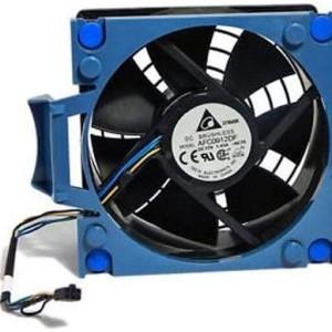 HP ML110 G7 92x32mm Sys Fan 631568-001   644757-001