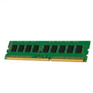 MEM RAM 8G KING 1.60GHZ DDR3