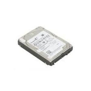 "Disco HP 791435-002 ST2000NX0353 2TB SAS SFF 2.5""  No incluye Tray"
