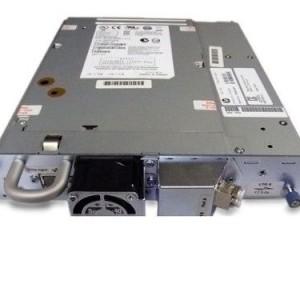 Kit de actualización de Unidades de Cinta Fibre Channel HPE StoreEver MSL LTO-6 Ultrium 6250 (C0H28A- U)  Compatibilidad con HP StoreEver MSL Tape Libraries: MSL2024, MSL4048, MSL8044, MSL80