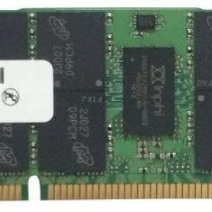 628974-081 16GB (1X16GB) 1333MHZ PC3-10600 CL9 Registered ECC 1333MHz 1.35v para HP G6/G7 SERIES - BOLSA