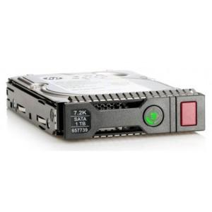 Servicio de Cambio de Disco Duro - Incluye colocar discos en servidor  No Incluye Disco.