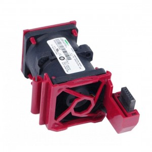 775415-001 HP DL360 G9 Standard Fan 750688-001  792852-001