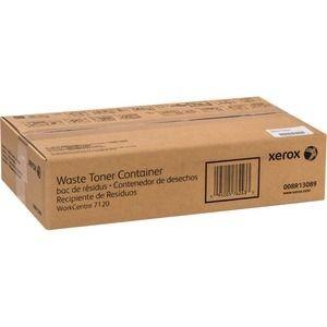 WASTE CARTRIDGE XEROX WC 7120 (33,K)