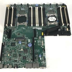 Placa servidor Lenovo  01KN187 X 3550 M5 V4  - Usado