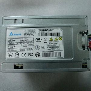 Fuente Poder  HP ML310E Gen8 350W Micro ATX  686761-001- Retirado de Equipos en Uso - Garantia 12 Meses