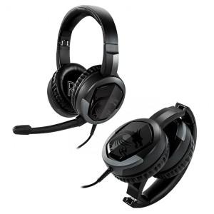 HEADSET MSI IMMERSE GH30 V2