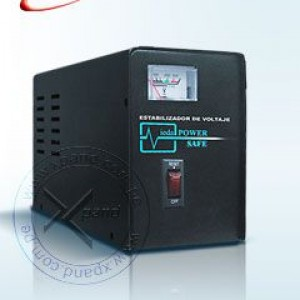 CO 1KVA 220/220V +/- 4.5% ENTRADA 180-250VAC - L