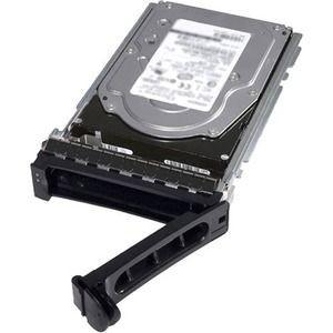 """Disco Duro Dell - 3.5"""" Interno - 4TB - SATA (SATA/600) - 7200rpm"""