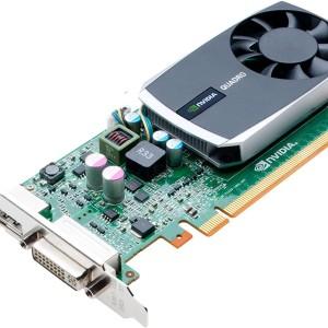 Tarjeta de Video  Nvidia Quadro P600 2GB GDDR5 (Mini DPx4) Video  9460M - A pedido 20 dias