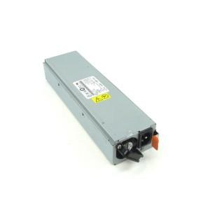 24R2730 - IBM - 835 WATT HOT-SWAP POWER SUPPLY XSERIES X3500 / X3650 24R2730  -  24R2731 - 7001138-Y000 - Garantia  6 Meses