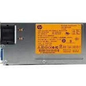 Fuente HP Proliant 750W  HSTNS-PL29 643955-201  643932-001  660183-001 Para Proliant DL Series: DL380P (G8)