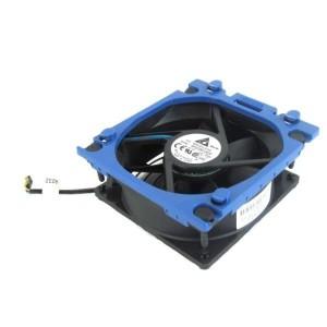 HP ProLiant ML310e G8 Internal Cooling Fan 686748-001