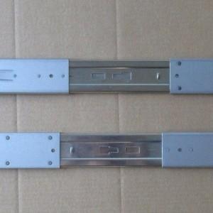 Riel HP  2U SFF Proliant DL380p Gen8 679365-001 737412-001