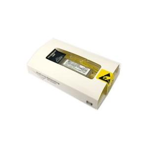 Transceiver HP X132 J9150A  puerto LC en SFP+, velocidad de transferencia 10 Gbps.