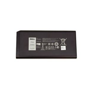 6CELL 65WH LITHIUM ION BATTERY 451-BBOI