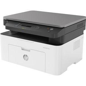 HP LaserJet 135w - 216 x 356 mm - capacidad: 150 sheets