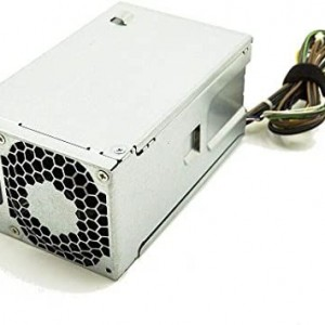 Fuente HP Elitedesk 600 800 G1 SFF Power Supply 240W D12-420P1A 702309-001