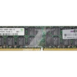 Cartucho de tinta HP 60 - Azul ciánico, Magenta, Amarillo Original - Inyección de tinta