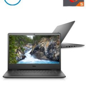 """Dell - Notebook - 14"""""""