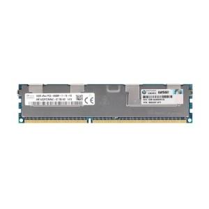 HP 500207-071 16GB (1X16GB) 4RX4 PC3-8500 MEMORIA  501538-001 500666-B21
